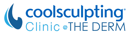 The Derm CoolSculpting Chicago